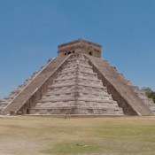 3 Awesome Activities in Playa del Carmen