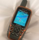 Garmin GPSMap 64s Review