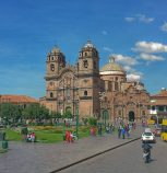 3 Best Restaurants in Cusco